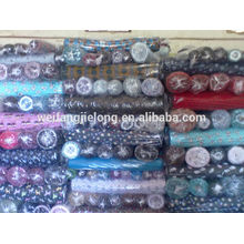 100 cotton flannel fabric