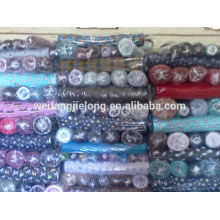 100 cotton flannel fabric