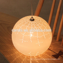 Ceiling Chandelier Decoration Pendant Lights