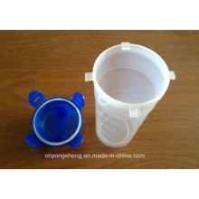 Gute Qualität Plastikwasser-Schalen-Form