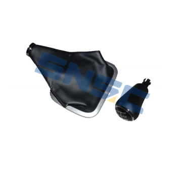 Chery Karry PEÇAS DO CARRO Q22-1703540FL SHIFT HANDLE & GUARD