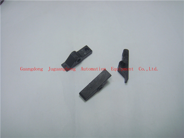Yamaha Feeder Parts Supplier