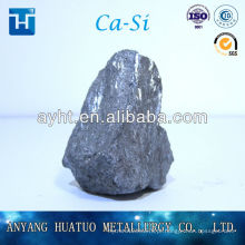 China Anyang Ca30Si60 Ca30 Si60