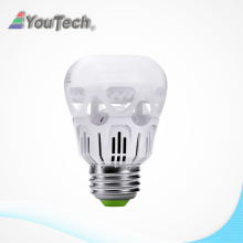 E26 Non-Dimmable A15 LED bulb light