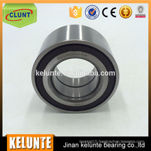 Hot sell Wheel Hub Bearing DAC42760039