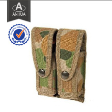 Military Magazine Pouch Double Magazine Carrier