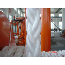 PP Mooring Rope / Polypropylene Rope