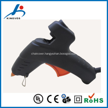 20 W Silicone Gun With Trigger Flow Function