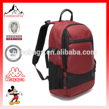 Backpack with 13 inch laptop compartment