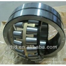 21309 high quality spherical roller bearing