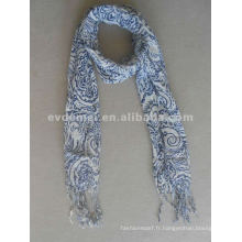 Maillot de style style new scarf coton