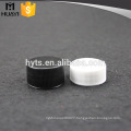 28/400 28/410 plastic screw child proof cap for soft drink bottle