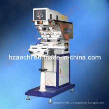 Печатная машина пусковой площадки (СП-828SD)