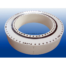 Bearing for Wind Turbine Generators Zys-033.30.1487.03