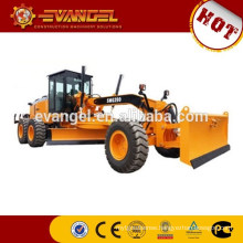 SMG180C-6 180hp Mechanical motor grader cutting edges