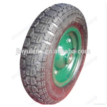 13 inch(3.50-7) wheel barrow wheel for hand truck,hand trolley,lawn mover,wheelbarrow,toolcarts