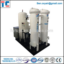 China OEM Nitrogen Generator
