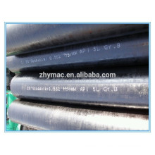 20 inch Seamless Steel Pipe, 20 inch Carbon Steel Pipe