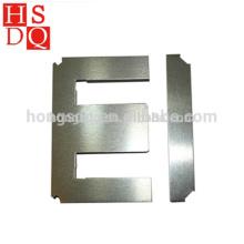 Fabricant de stratification non-core de noyau d'IE de silicium de bonne qualité