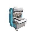 Máquina de distribuição de produtos de gel de sílica de alta qualidade
