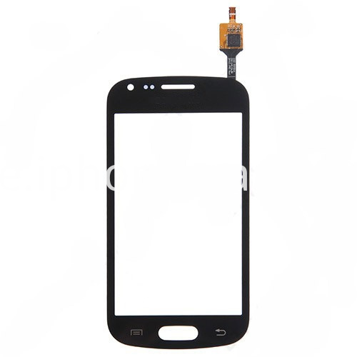 s7580 digitizer black