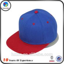 custom snapback caps/snapbacks