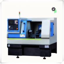 CNC-Fräs- und Drehmaschine