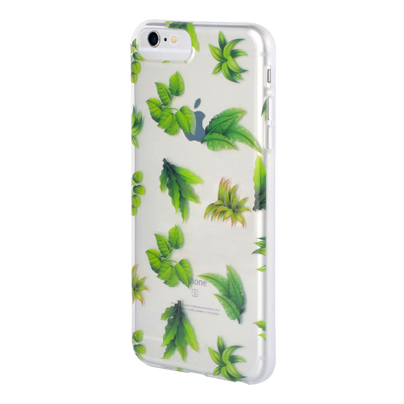 Tree IMD iPhone 6S Plus Case