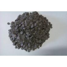 Gummi Antioxidans IPPD (4010NA) CAS Nr. 101-72-4