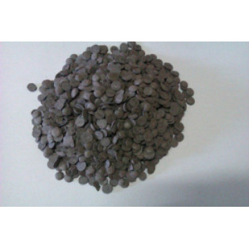 Rubber Antioxidant IPPD (4010NA) CAS No. 101-72-4