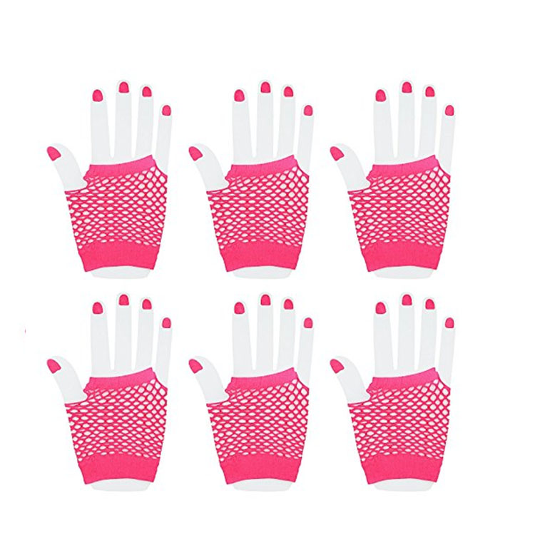 fashion gloves