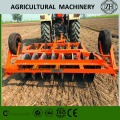 Wholesale cheap price atv disc harrow for sale