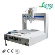 Glue Dispenser Machine for Electronics Production