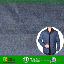 300T Polyester Pongee Druckstoff für Men′s warme Kleidung