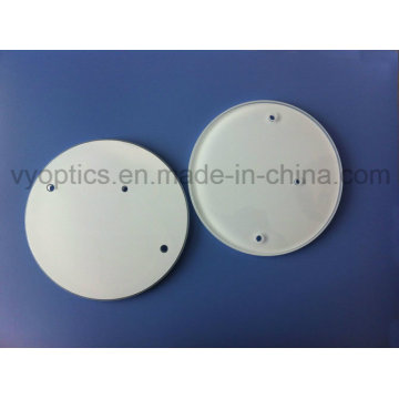 Optical Float Glass Painted Windows Manufacturer
