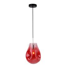 Decorative Home Lighting Interior Modern Design Pendant Lamp