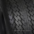 High-end custom golf tires 18x8.5-8 Golf car tyre