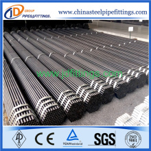 Q235 Small Diameter  ERW Steel Pipe