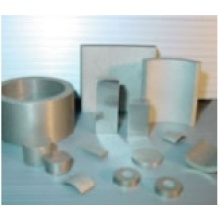 Sintered Samarium Cobalt (Smco) Magnets