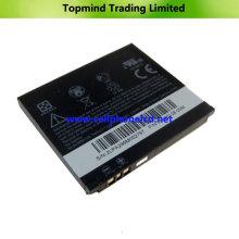 Accesorios para teléfonos móviles Batería para HTC HD2