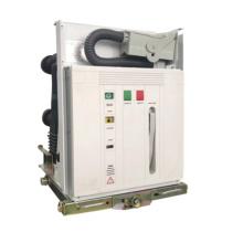 Vsg1-12 Vacuum Circuit Breaker, Indoor Type