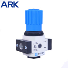 Best Price LR-D Air Pressure Control Pneumatic Products Filter Regulators