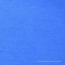 Blaues Färben Vliesstoff