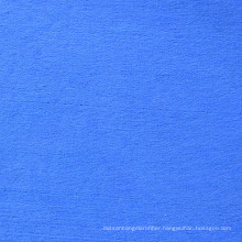 Blue Dyeing Nonwoven Fabric