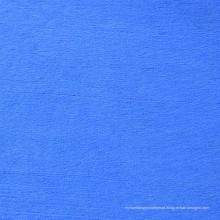 Tecido Azul Tecido Não Tecido