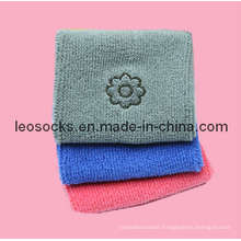2014 Sport Cotton Embroidery Handband (DL-WB-18)