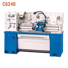 Hoston Bench lathe machine C6240