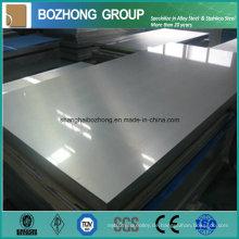 Gute Qualität 2003 Aluminiumlegierung Blech