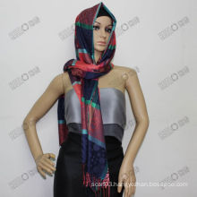 promotional scarf for spring & Autumn