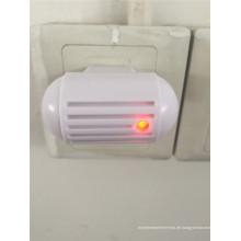 Ultraschall-Mini-Ultraschall-Moskito-Repeller